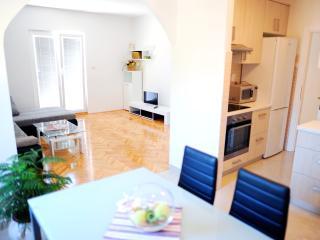New modern apartment near Split, Stobrec