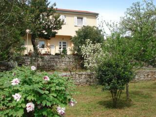 Apartment Lenci, Rijeka