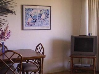 Beautiful One Bedroom Condo Close to Beach in Maui