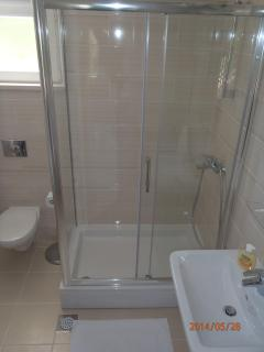Large bathroom (1)
