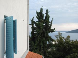Herceg Novi ideally located apartment, Herceg-Novi