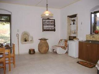 falassarna lardas house, La Canea