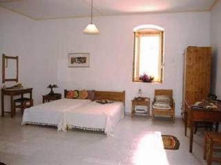 Falassarna lardas house, Chania Prefecture