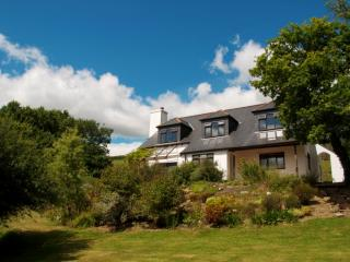 Award winning 5* Gold luxury cottage in 25 acres, Saltash