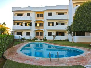 Arinto Apartment, Vilamoura, Algarve