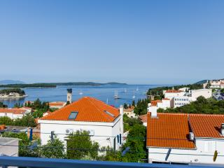 Apartments Ranka - 36541-A3, Hvar