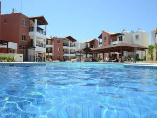 A2-26 Bethany Apartment  Kato Paphos -