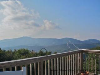 5BR, Breath Taking Views, Hot Tub, Ping Pong, Pool Table, Central Location, Seven Devils