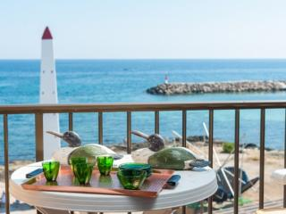SES ROQUETES - Property for 8 people in Ca'n Picafort