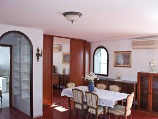Venus Apartments-Grand center lodge, Split