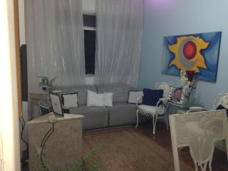 Excellent 2 bedroom apartment in Copacabana, Rio de Janeiro