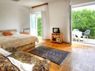 Guest house Anina Kuca