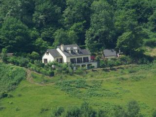 6 bedroom Villa in Eaux Bonnes, Pyrenees Atlantiques, France : ref 1718809