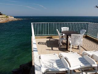 4 bedroom Villa in Ploemeur, Brittany, France - 5238599