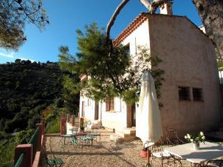 Villa Laurendaise