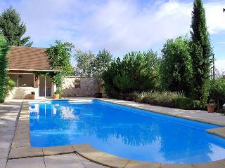 2 bedroom Villa in Thenon, Nouvelle-Aquitaine, France : ref 5487412