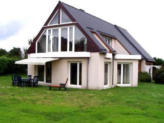 3 bedroom Villa in Erquy, Brittany, France : ref 5238615