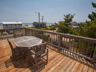 weekly Summer Rental Saturday to Saturday, Virginia Beach
