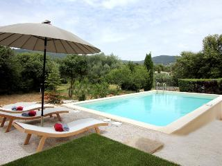 4 bedroom Villa in La Ciotat, Provence, France : ref 1718527