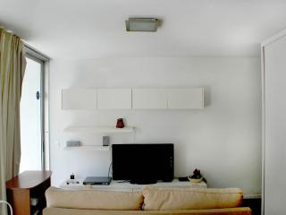 Excellent Apartment In Belgrano, Vicente Lopez
