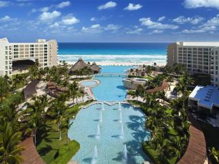 The Westin Lagunamar Ocean Resort Villas & Spa, Ca, Cancún