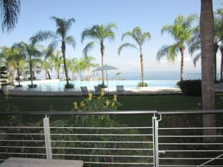 Paramount Bay 108  2 bedroom 2 bath  near Old Town, Puerto Vallarta