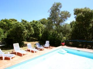 3 bedroom Villa in FreJus, Cote d'Azur, France : ref 1718567