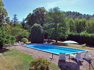 2 bedroom Villa in Sarlat-la-Caneda, Nouvelle-Aquitaine, France : ref 5238655
