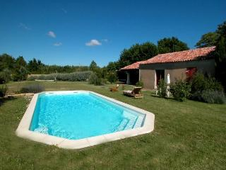 2 bedroom Villa in Cavaillon, Provence-Alpes-Cote d'Azur, France - 5238810