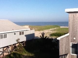 Beach house dune rd, Westhampton Beach