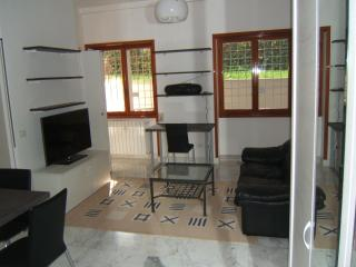 Nice one bedroom apartment in Rome, Italy, Lanuvio