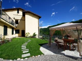 PONTEROTTO HOLIDAY HOUSE   2 BEDROOMS/2 BATHS APT, Ranzo