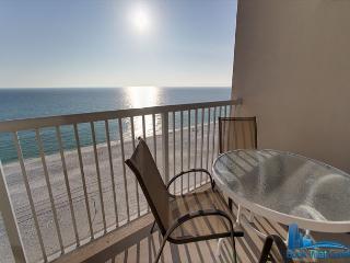 Beachfront w/Balcony-Pools-Spa-Theater-Arcade~Fall Savings on Dream Vacations, Panama City Beach