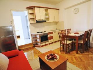 Apartment***Luka
