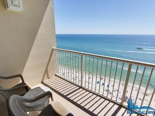 Beautiful 1 Bedroom Condo at Majestic Beach in Panama City, Panama City Beach