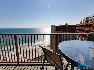 Shores of Panama 2318 *PENTHOUSE *RATES REDUCED* SPRING BREAK*  21 + ACCEPTED, Panama City Beach