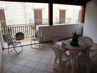 Casa Roma 100 METERS FROM THE BEACH