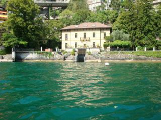 Villa Stefania,  Lake Como, Moltrasio