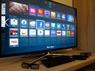 A/C,Wifi,3D Smart TV - Elegant apt. by Nyugati stn, Budapest