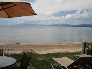 Lakefront - Sweetbriar, Kings Beach