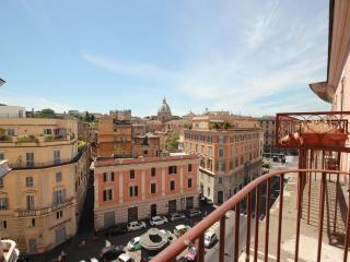 Navona Campo de Fiori Nice Apt in Rome