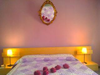 NEW!! b&b Rivo Alto 821 Venice-Mestre