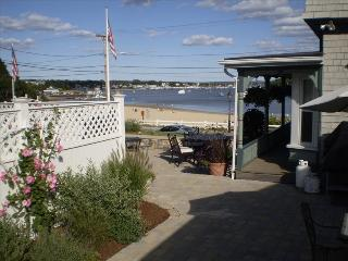 2 BR Onset Ocean View Cottages-Great Family Beach
