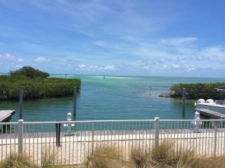 Anglers Reef Islamorada Florida Sleeps 6