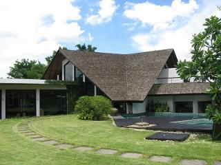 Azaya Villa 12 - Mae Rim, Chiangmai, Chiang Mai