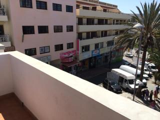 2 Bed. Near De Beach, Los Cristianos