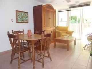 "Private Ocean Villa at the Beach ""On Budget"", Luquillo"