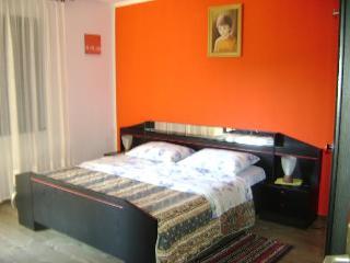 Vrsar Apartment 300m From The Sea!!, Kirin