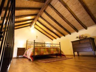 Splendido Loft,2 Passi Dal Mare Alle Pendici Dell'etna, Vicino Taormina