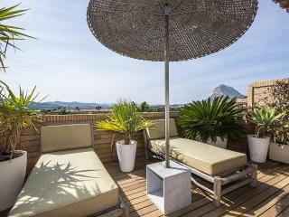 Javea Luxury II